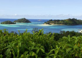 seychely-hotel-cerf-island-resort-031.jpg