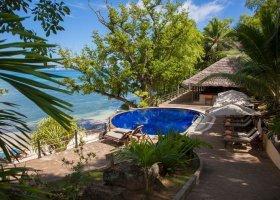 seychely-hotel-cerf-island-resort-033.jpg