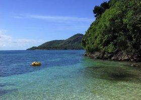 seychely-hotel-cerf-island-resort-034.jpg