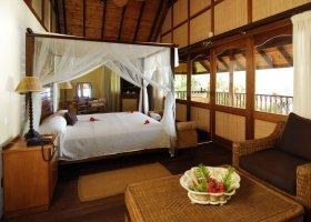 seychely-hotel-cerf-island-resort-036.jpg