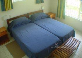 seychely-hotel-chalet-d-anse-forbans-020.jpg