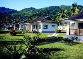 seychely-hotel-chalet-d-anse-forbans-023.jpg