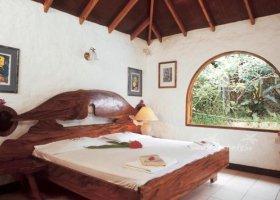seychely-hotel-colibri-guest-house-004.jpg
