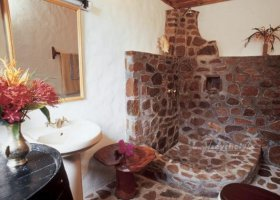 seychely-hotel-colibri-guest-house-005.jpg