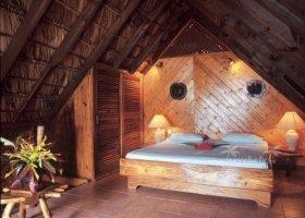 seychely-hotel-colibri-guest-house-006.jpg