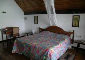 seychely-hotel-colibri-guest-house-007.jpg