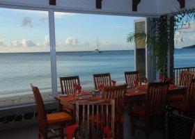 seychely-hotel-coral-strand-039.jpg