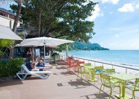 seychely-hotel-coral-strand-041.jpg