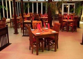 seychely-hotel-coral-strand-042.jpg