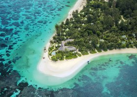 seychely-hotel-denis-private-island-014.jpg