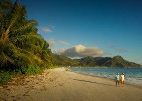 seychely-hotel-dhevatara-beach-hotel-spa-praslin-051.jpg