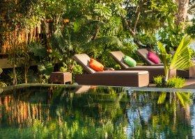 seychely-hotel-dhevatara-beach-hotel-spa-praslin-054.jpg
