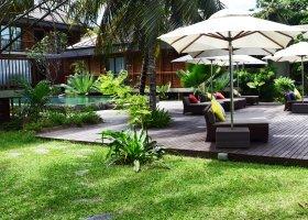 seychely-hotel-dhevatara-beach-hotel-spa-praslin-058.jpg