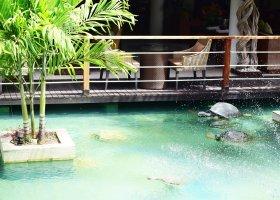 seychely-hotel-dhevatara-beach-hotel-spa-praslin-061.jpg