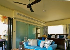 seychely-hotel-dhevatara-beach-hotel-spa-praslin-065.jpg