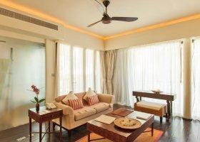 seychely-hotel-dhevatara-beach-hotel-spa-praslin-066.jpg