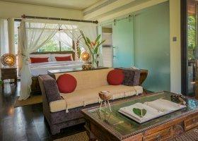 seychely-hotel-dhevatara-beach-hotel-spa-praslin-070.jpg