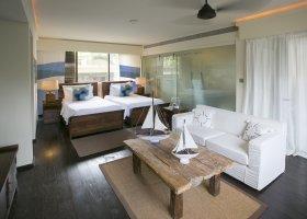 seychely-hotel-dhevatara-beach-hotel-spa-praslin-075.jpg
