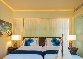 seychely-hotel-dhevatara-beach-hotel-spa-praslin-076.jpg
