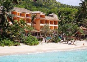 seychely-hotel-double-tree-allamanda-017.jpg