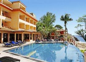 seychely-hotel-double-tree-allamanda-019.jpg