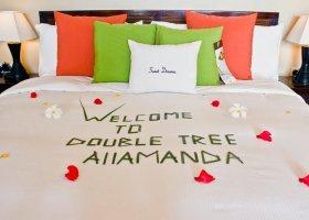 seychely-hotel-double-tree-allamanda-020.jpg