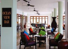 seychely-hotel-double-tree-allamanda-022.jpg