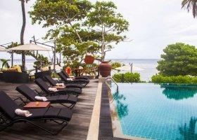 seychely-hotel-double-tree-allamanda-023.jpg