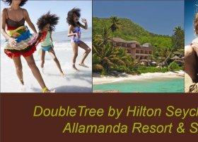 seychely-hotel-double-tree-allamanda-024.jpg