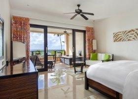 seychely-hotel-double-tree-allamanda-029.jpg