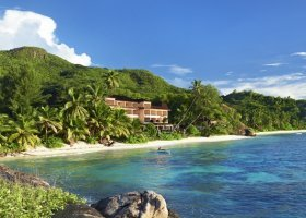 seychely-hotel-double-tree-allamanda-036.jpg
