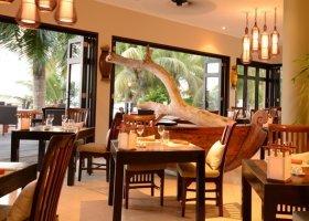 seychely-hotel-double-tree-allamanda-037.jpg