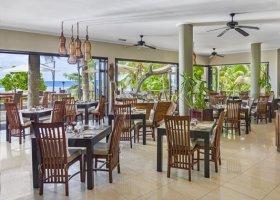 seychely-hotel-double-tree-allamanda-038.jpg