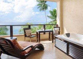 seychely-hotel-double-tree-allamanda-039.jpg