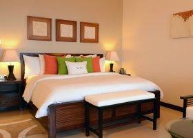 seychely-hotel-double-tree-allamanda-040.jpg