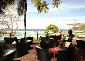 seychely-hotel-double-tree-allamanda-041.jpg