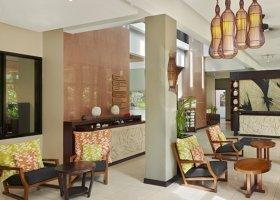 seychely-hotel-double-tree-allamanda-043.jpg