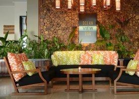 seychely-hotel-double-tree-allamanda-047.jpg
