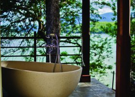 seychely-hotel-enchanted-island-resort-003.jpg