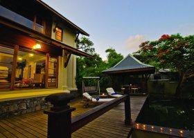 seychely-hotel-enchanted-island-resort-006.jpg