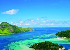 seychely-hotel-enchanted-island-resort-007.jpg
