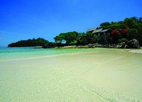 seychely-hotel-enchanted-island-resort-027.jpg