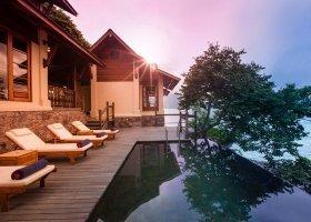 seychely-hotel-enchanted-island-resort-028.jpg