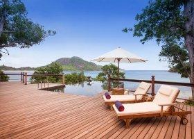 seychely-hotel-enchanted-island-resort-029.jpg