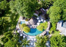 seychely-hotel-ephelia-resort-176.jpg