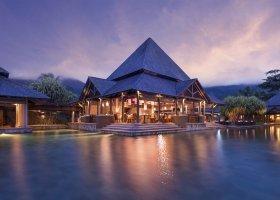 seychely-hotel-ephelia-resort-185.jpg