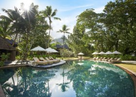 seychely-hotel-ephelia-resort-188.jpg