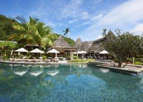 seychely-hotel-ephelia-resort-189.jpg