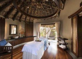 seychely-hotel-ephelia-resort-193.jpg
