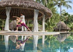 seychely-hotel-ephelia-resort-194.jpg
